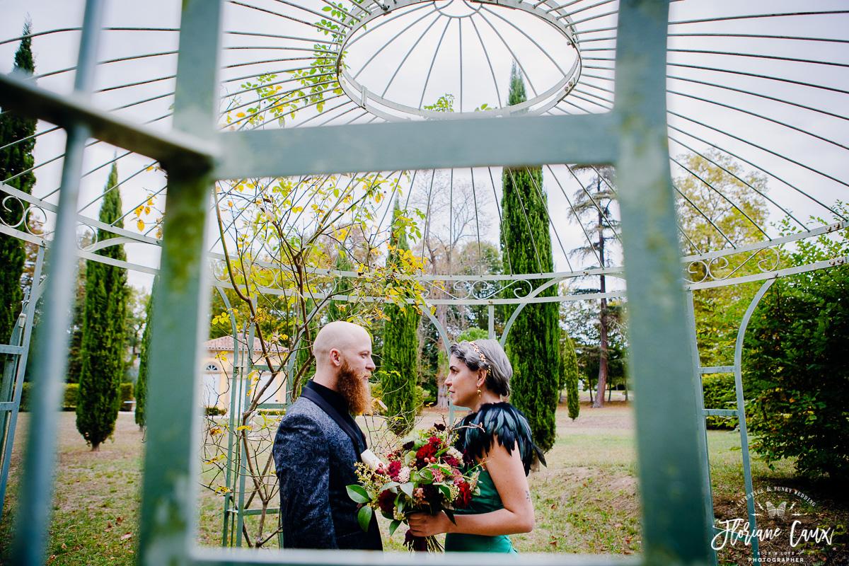 elopement-destination-wedding-France-chateau-Bonnac (8)