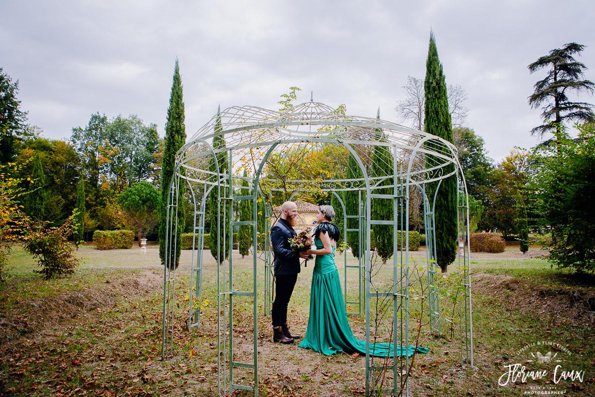 elopement-destination-wedding-France-chateau-Bonnac (9)