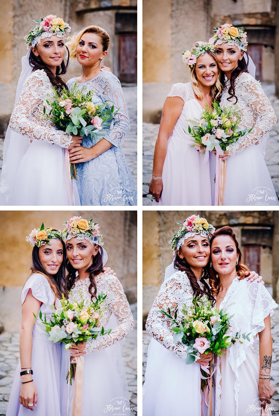 demoiselles-honneur-mariage-corse
