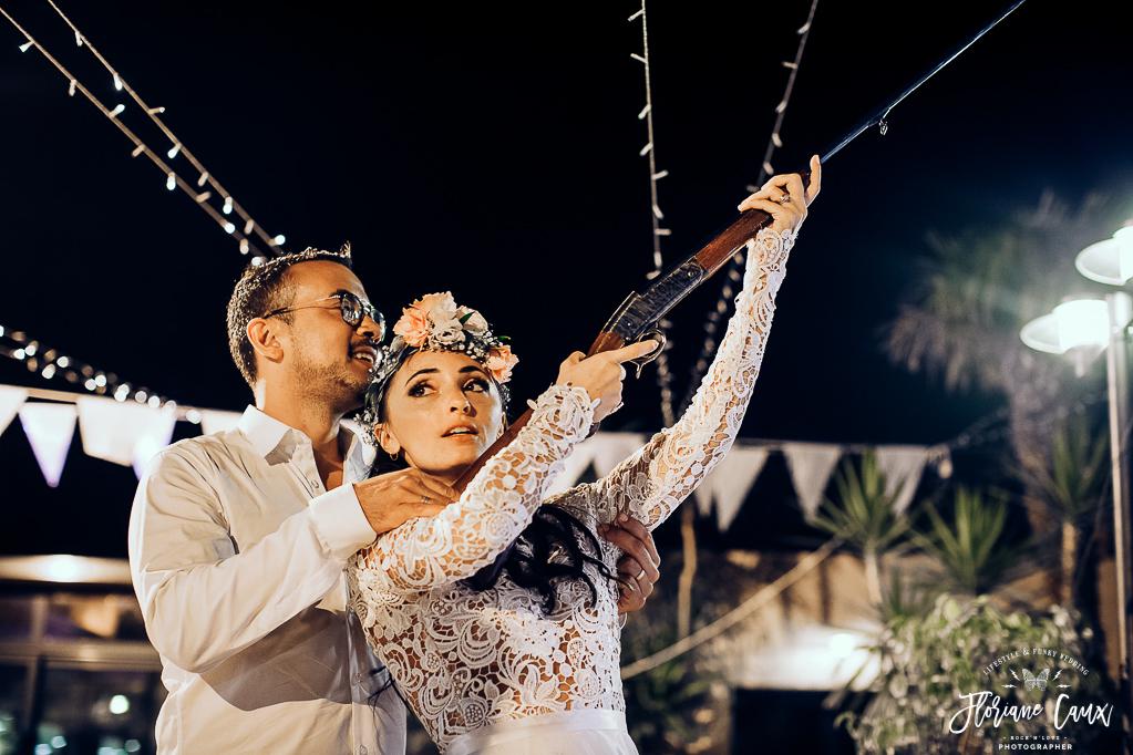 photographe-mariage-corse-ile-rousse (100)