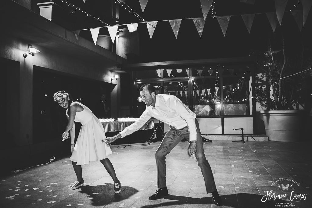 photographe-mariage-corse-ile-rousse (101)