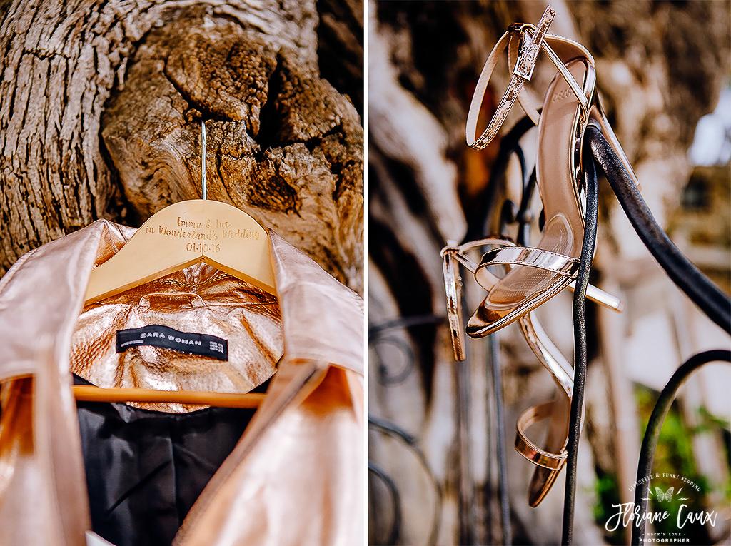 photographe-mariage-corse-ile-rousse (11)