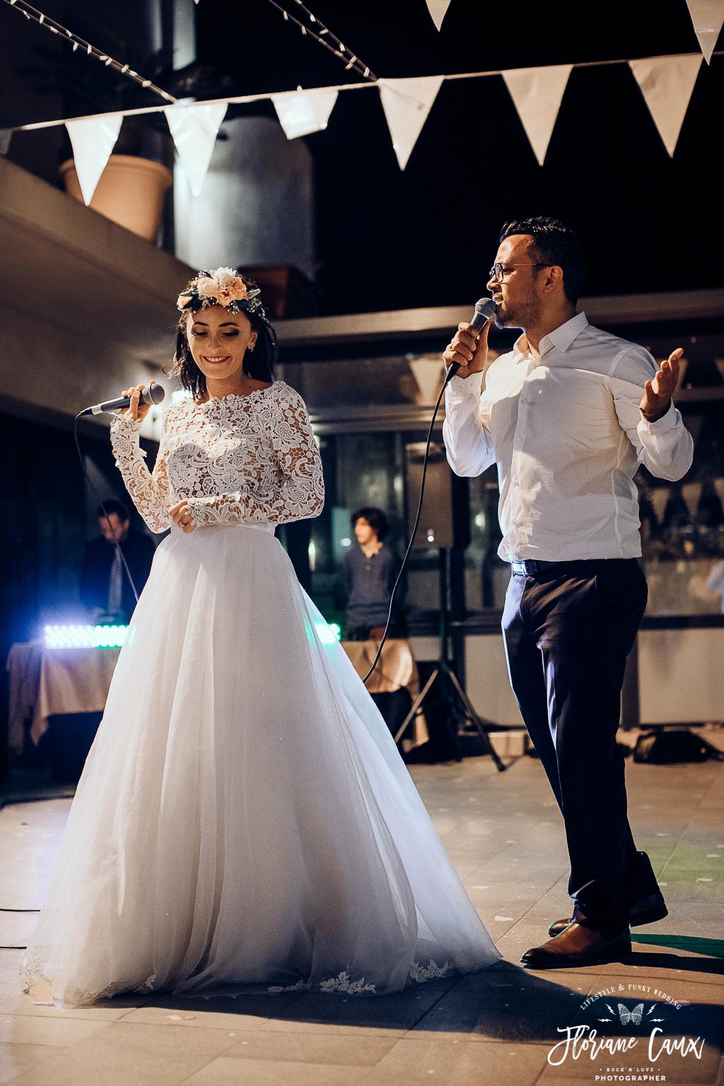 photographe-mariage-corse-ile-rousse (110)