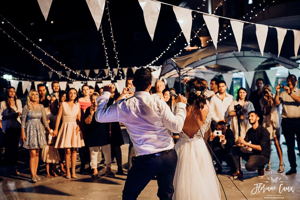 photographe-mariage-corse-ile-rousse (111)
