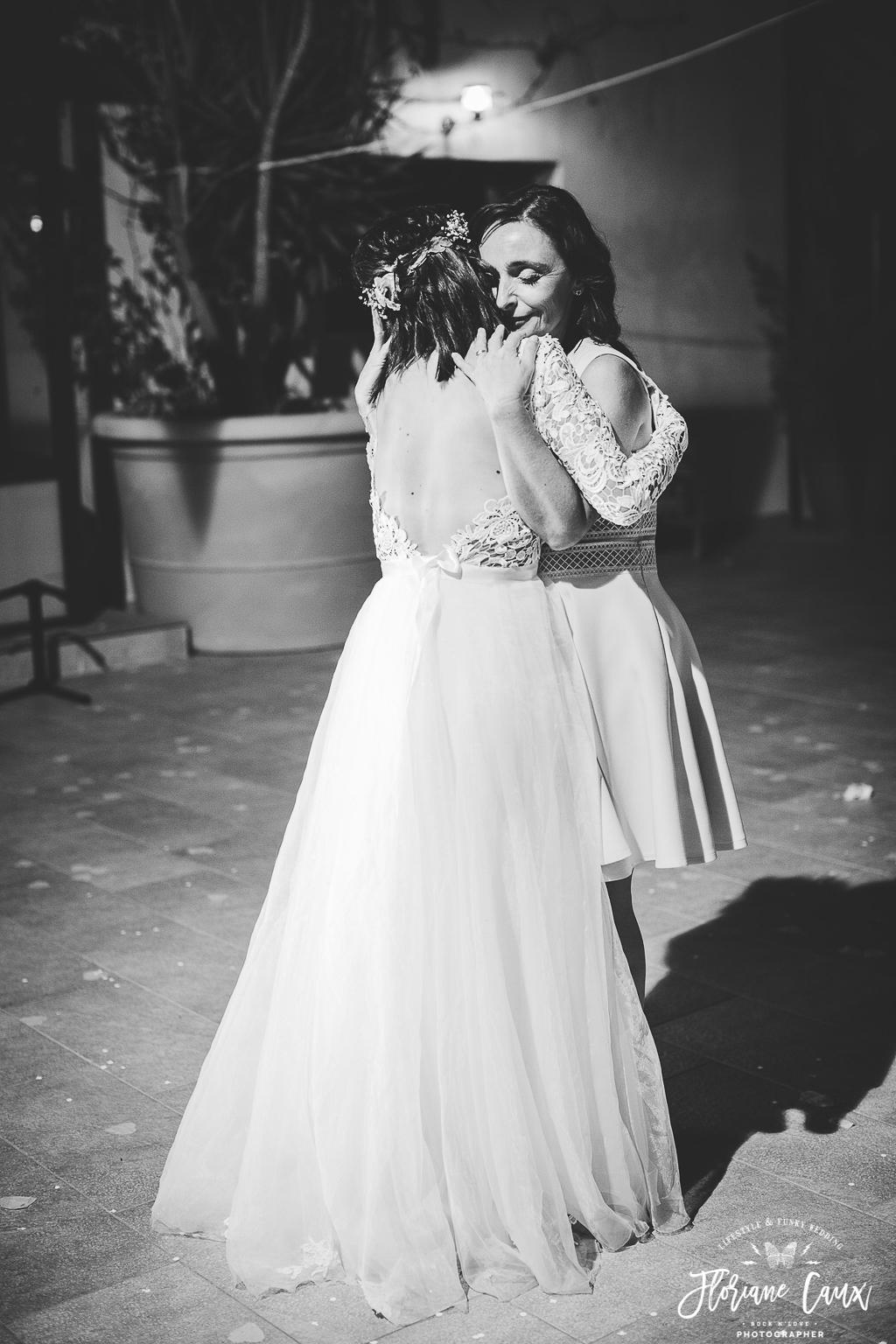 photographe-mariage-corse-ile-rousse (115)
