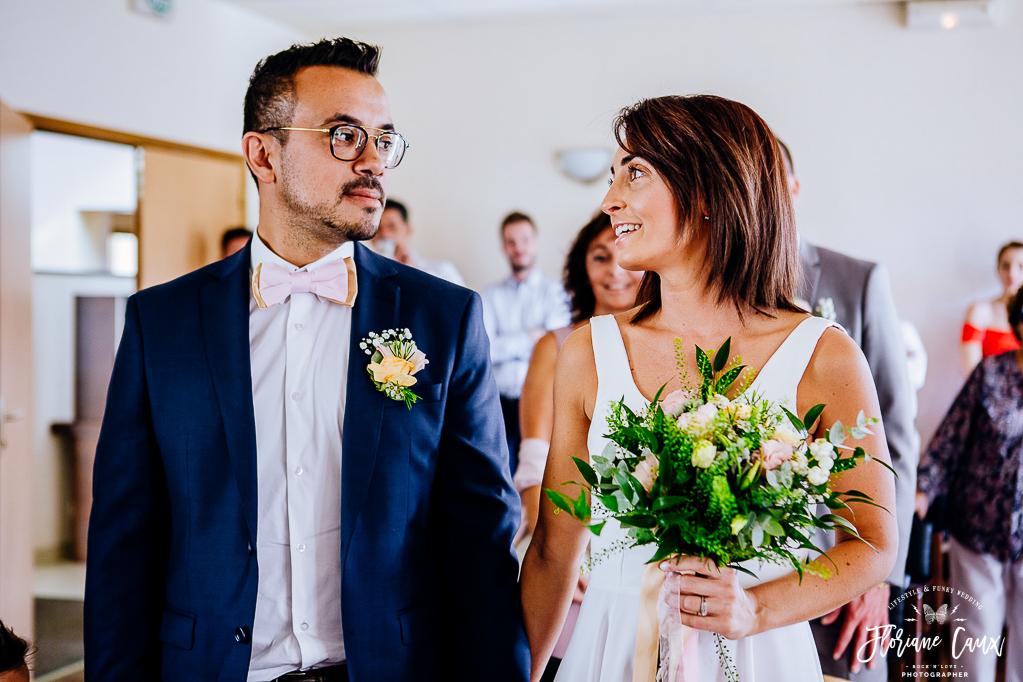 photographe-mariage-corse-ile-rousse (17)