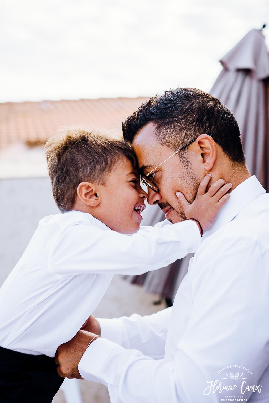 photographe-mariage-corse-ile-rousse (3)