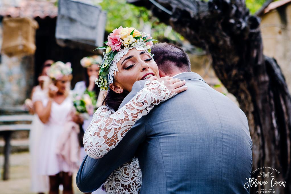 photographe-mariage-corse-ile-rousse (30)