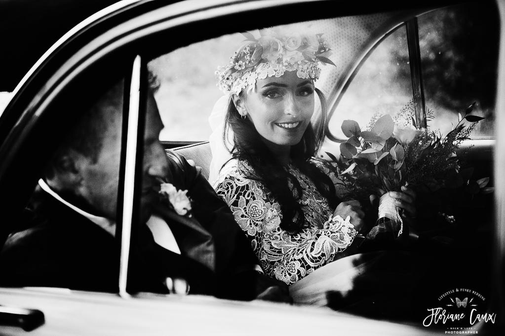 photographe-mariage-corse-ile-rousse (31)