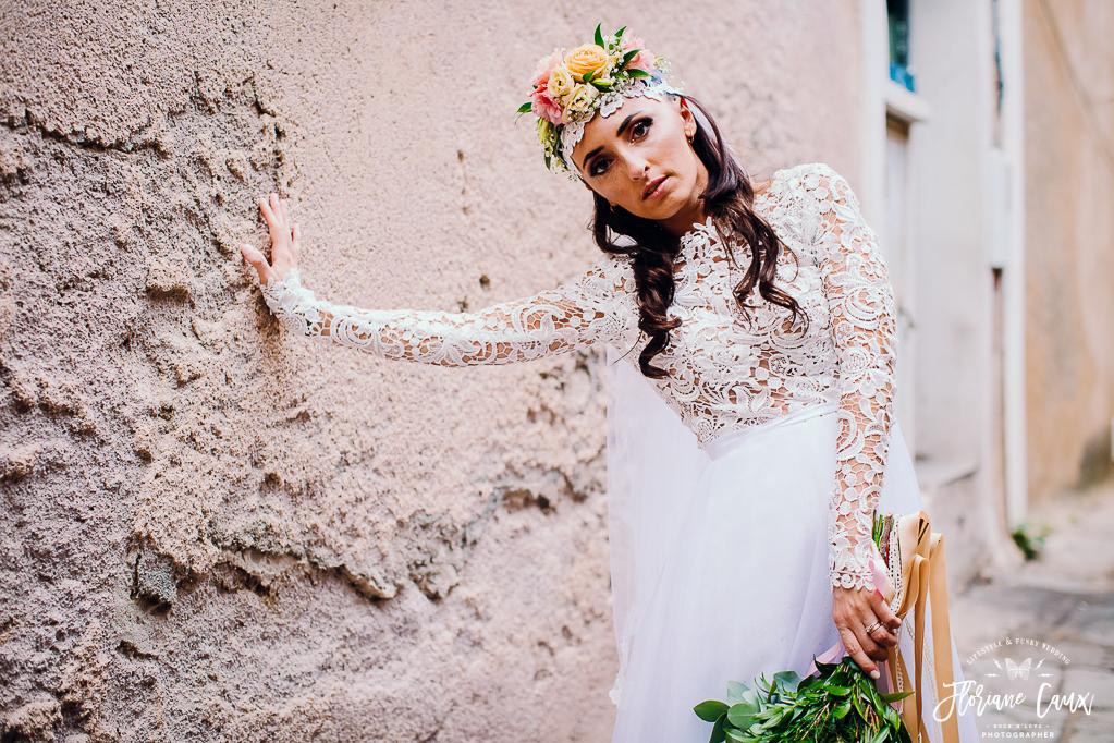 photographe-mariage-corse-ile-rousse (33)