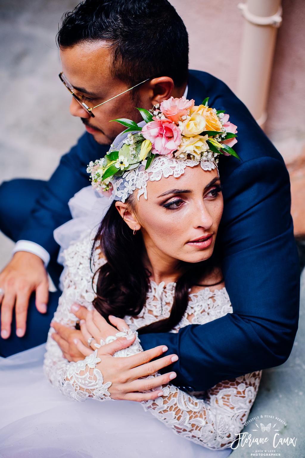 photographe-mariage-corse-ile-rousse (36)