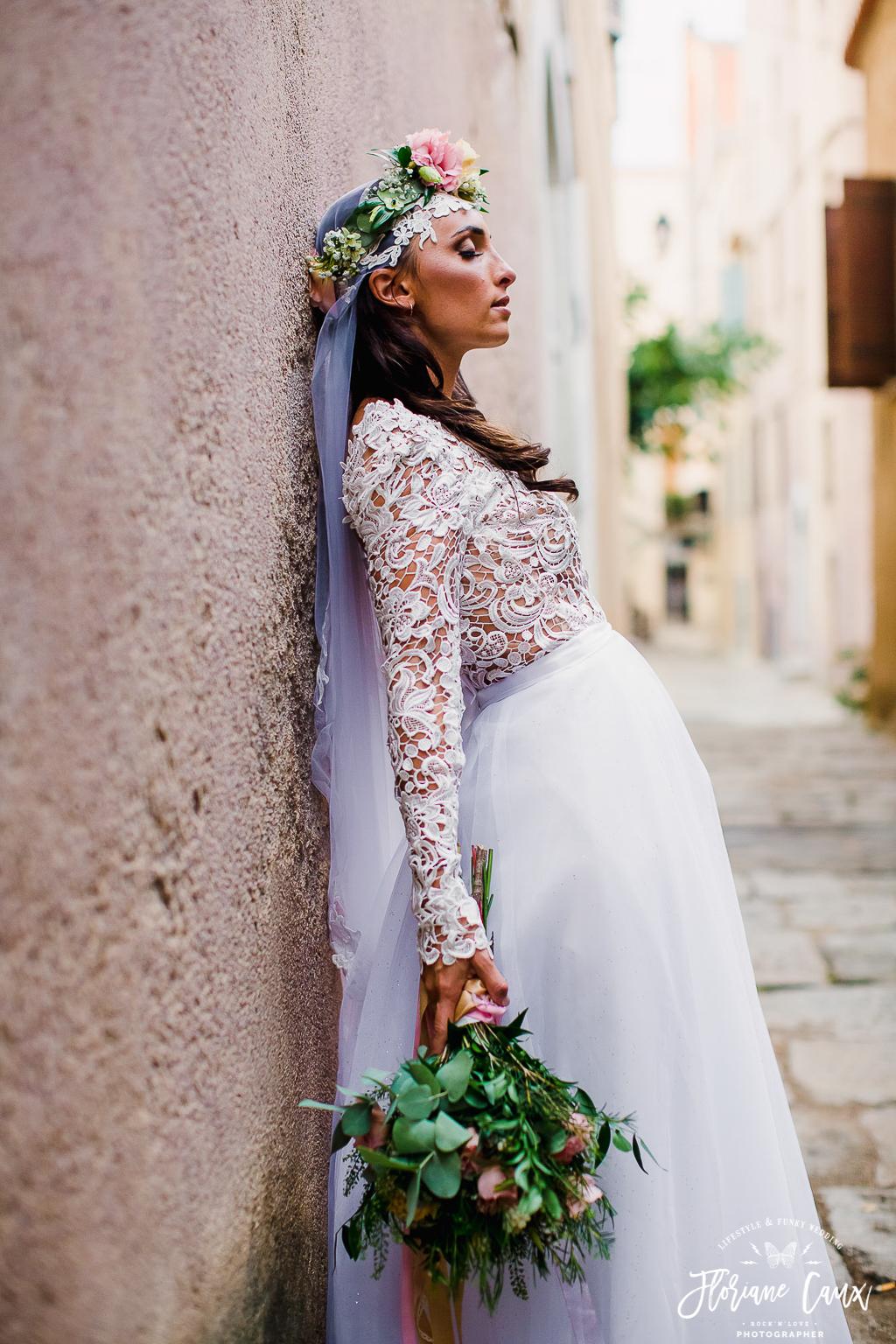 photographe-mariage-corse-ile-rousse (37)