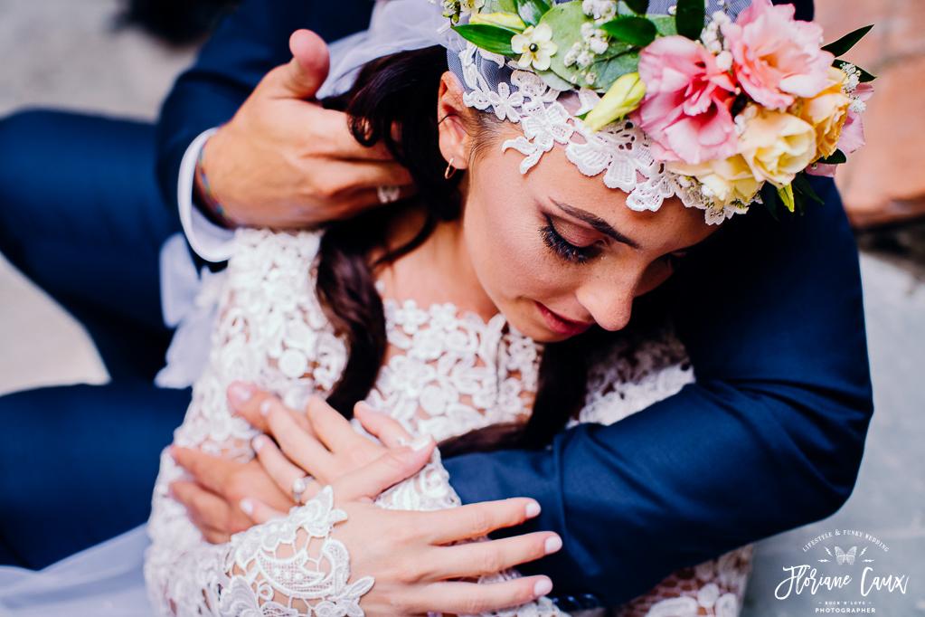 photographe-mariage-corse-ile-rousse (38)