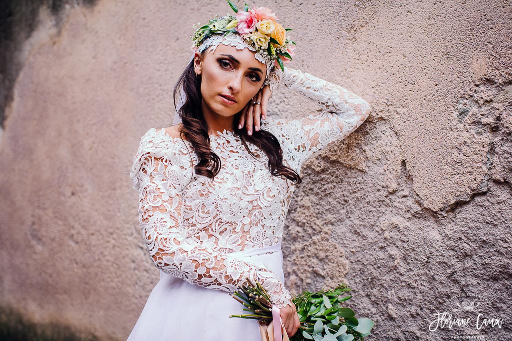 photographe-mariage-corse-ile-rousse (40)