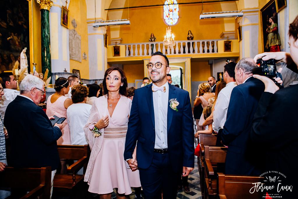 photographe-mariage-corse-ile-rousse (43)