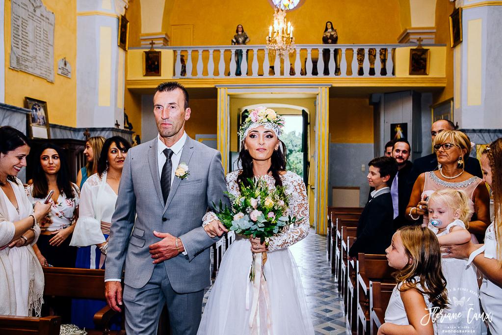 photographe-mariage-corse-ile-rousse (44)