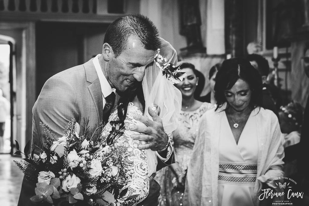 photographe-mariage-corse-ile-rousse (45)