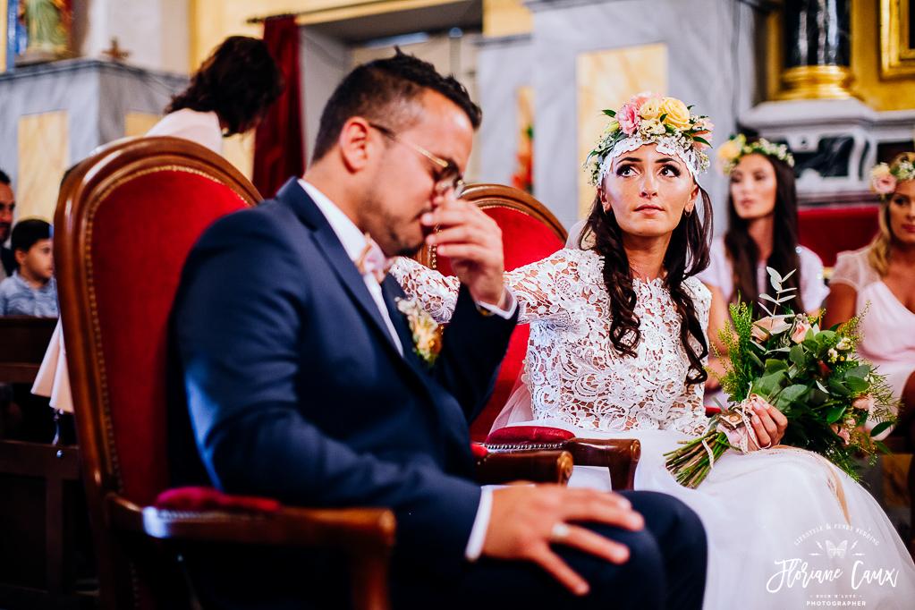 photographe-mariage-corse-ile-rousse (46)