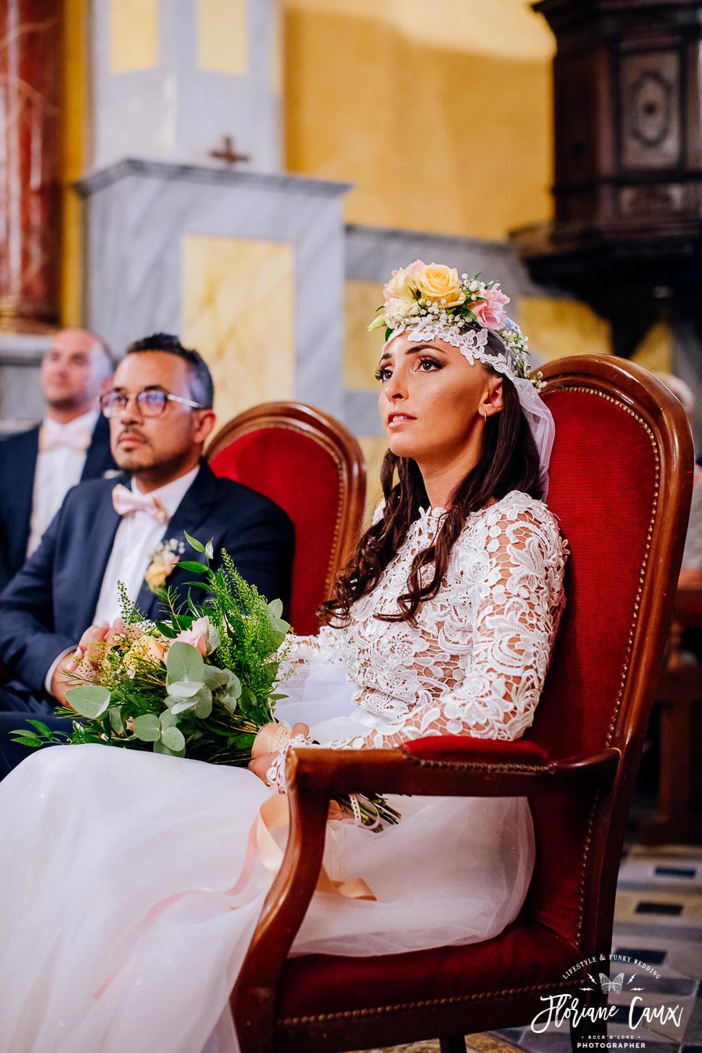 photographe-mariage-corse-ile-rousse (47)