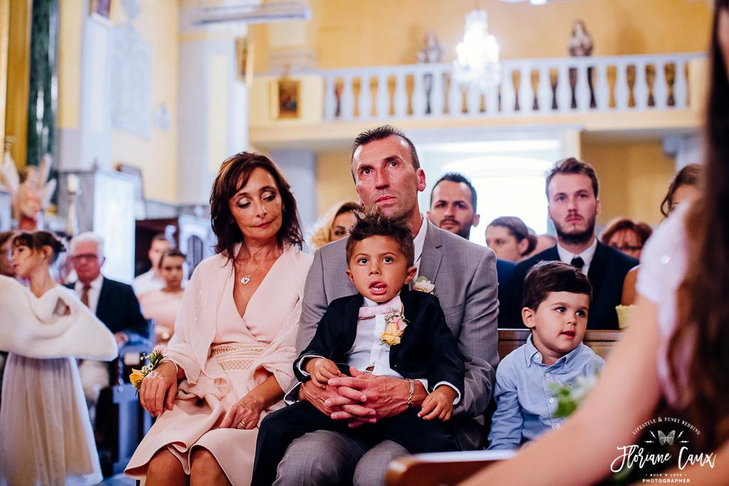 photographe-mariage-corse-ile-rousse (48)