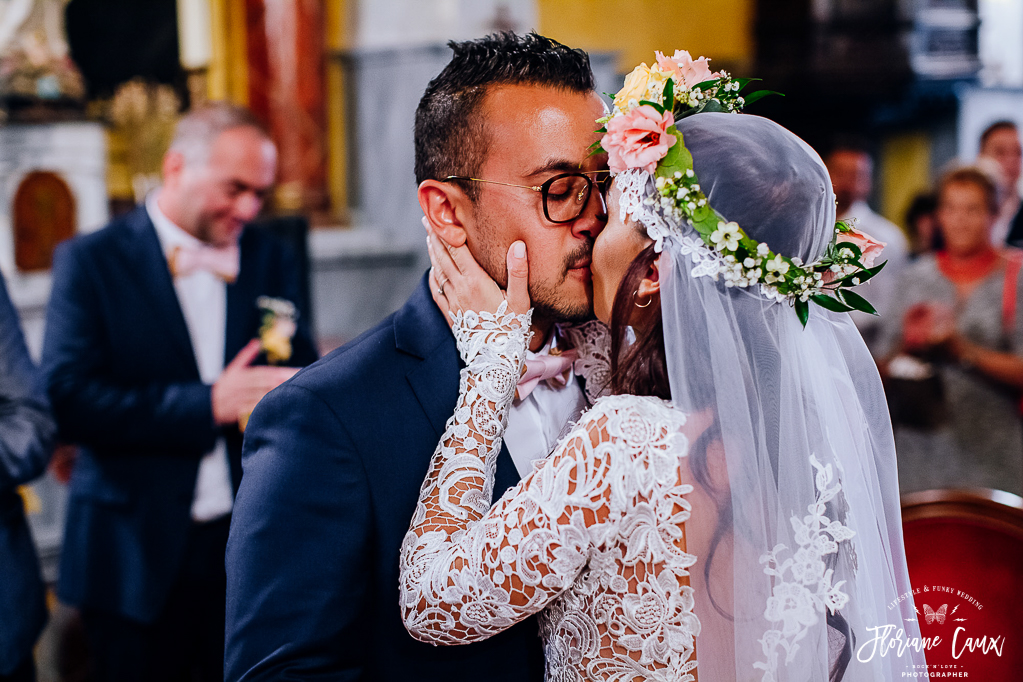 photographe-mariage-corse-ile-rousse (49)