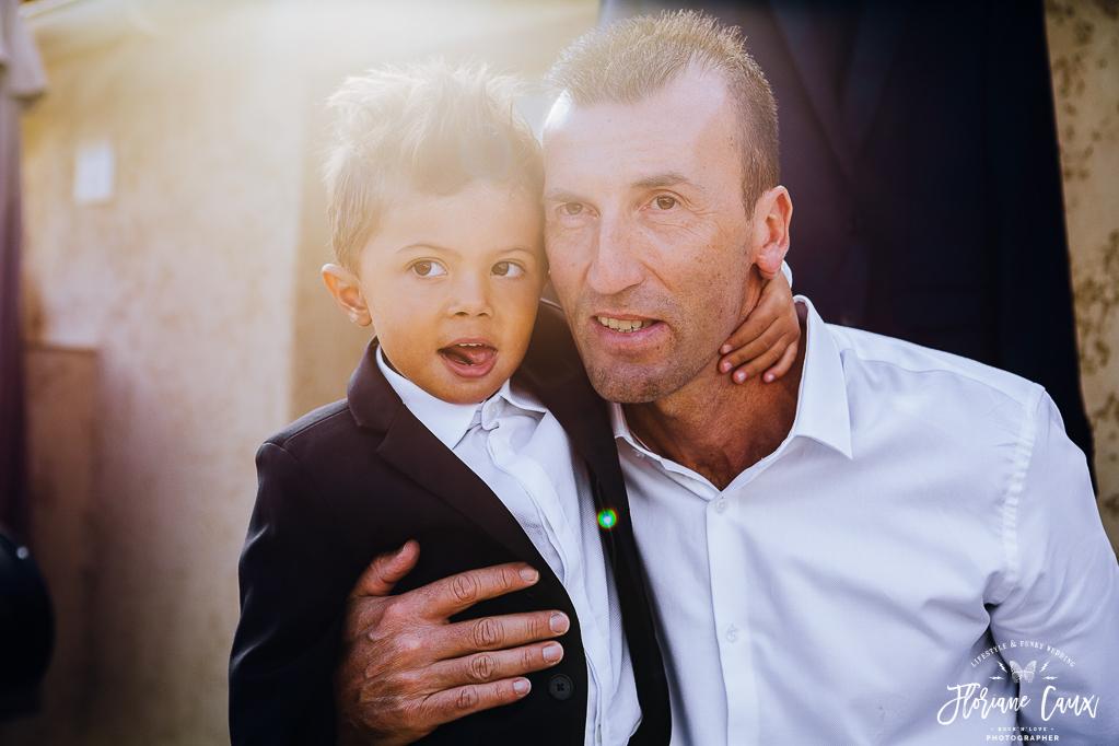 photographe-mariage-corse-ile-rousse (5)