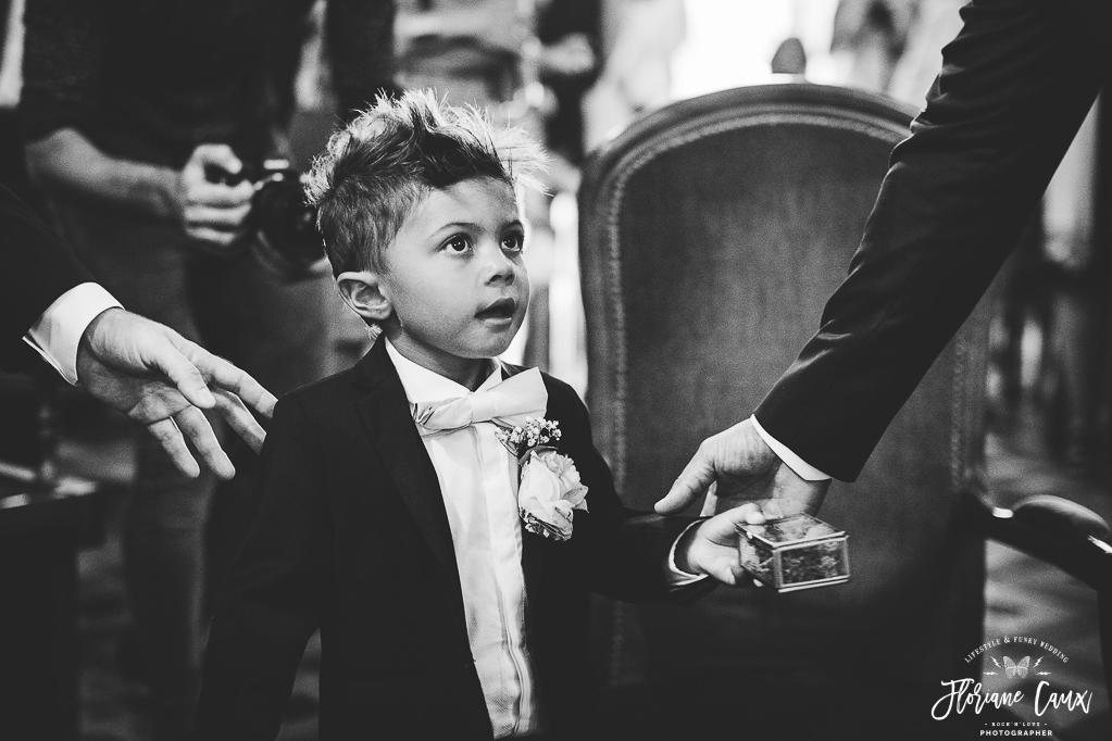 photographe-mariage-corse-ile-rousse (51)
