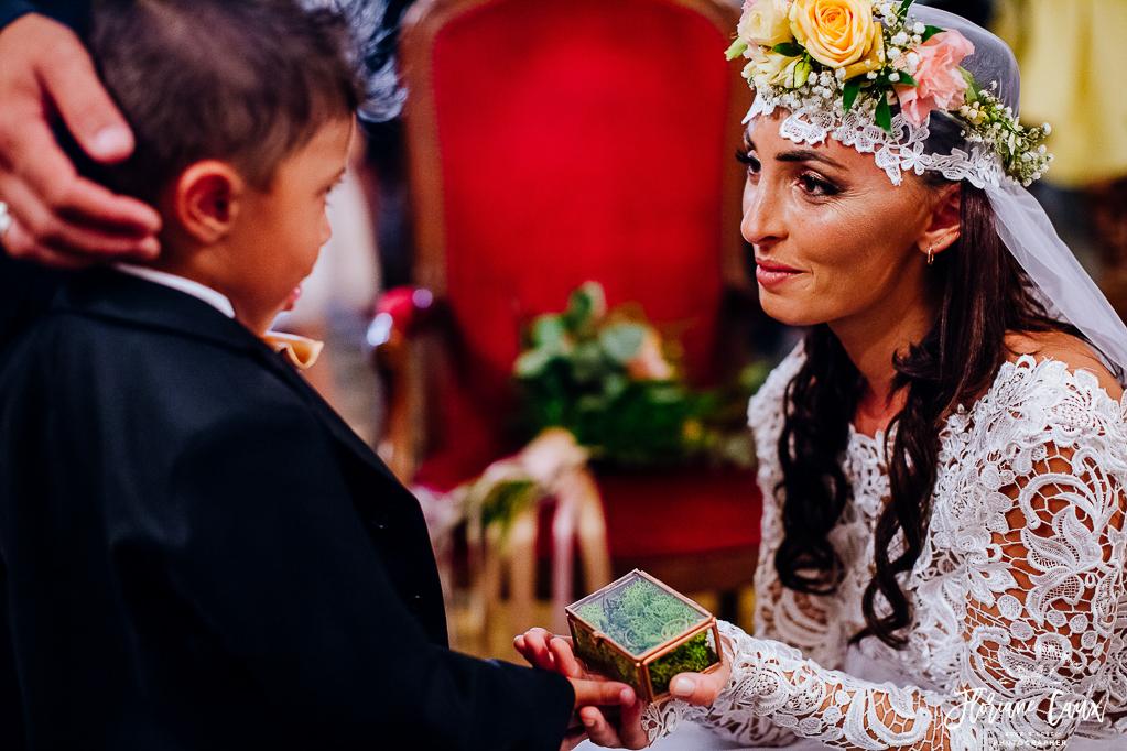photographe-mariage-corse-ile-rousse (52)