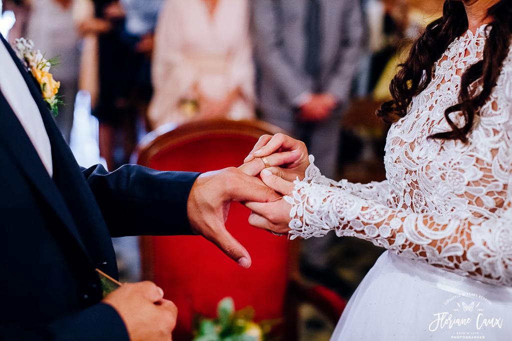 photographe-mariage-corse-ile-rousse (53)