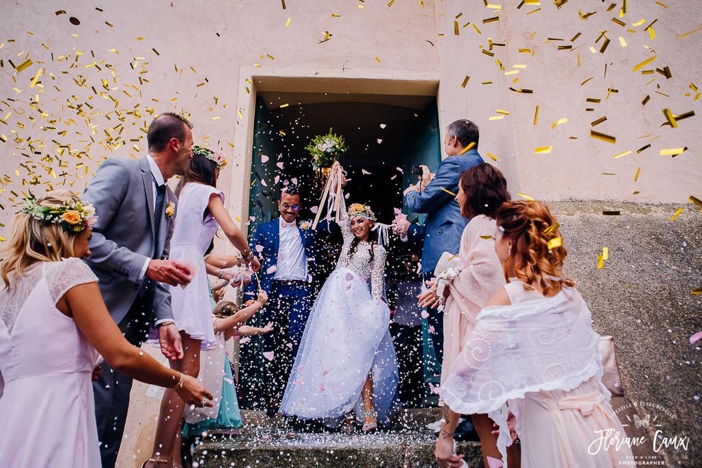 photographe-mariage-corse-ile-rousse (55)