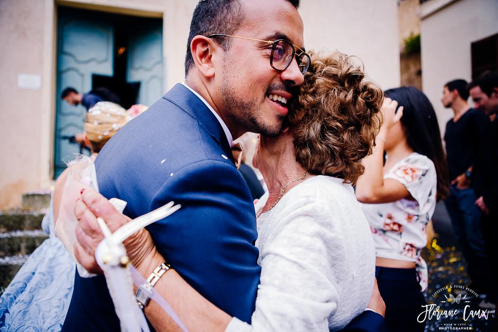 photographe-mariage-corse-ile-rousse (56)