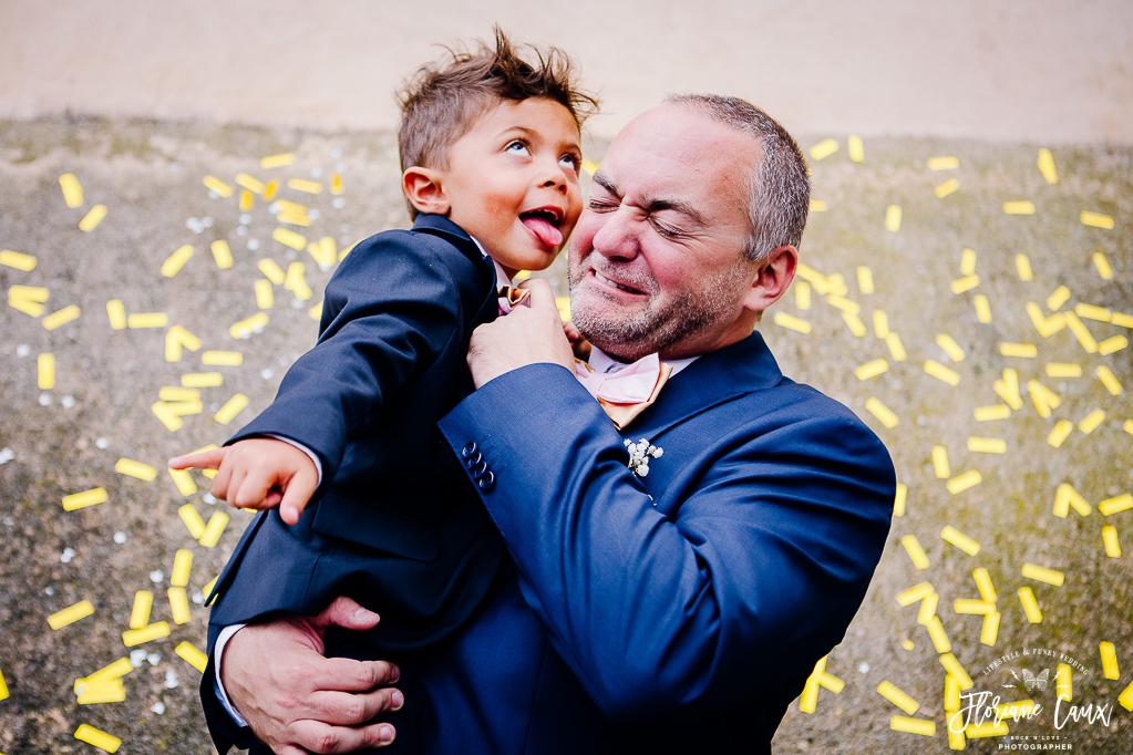 photographe-mariage-corse-ile-rousse (57)