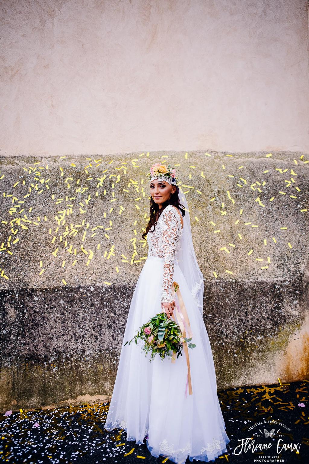 photographe-mariage-corse-ile-rousse (58)