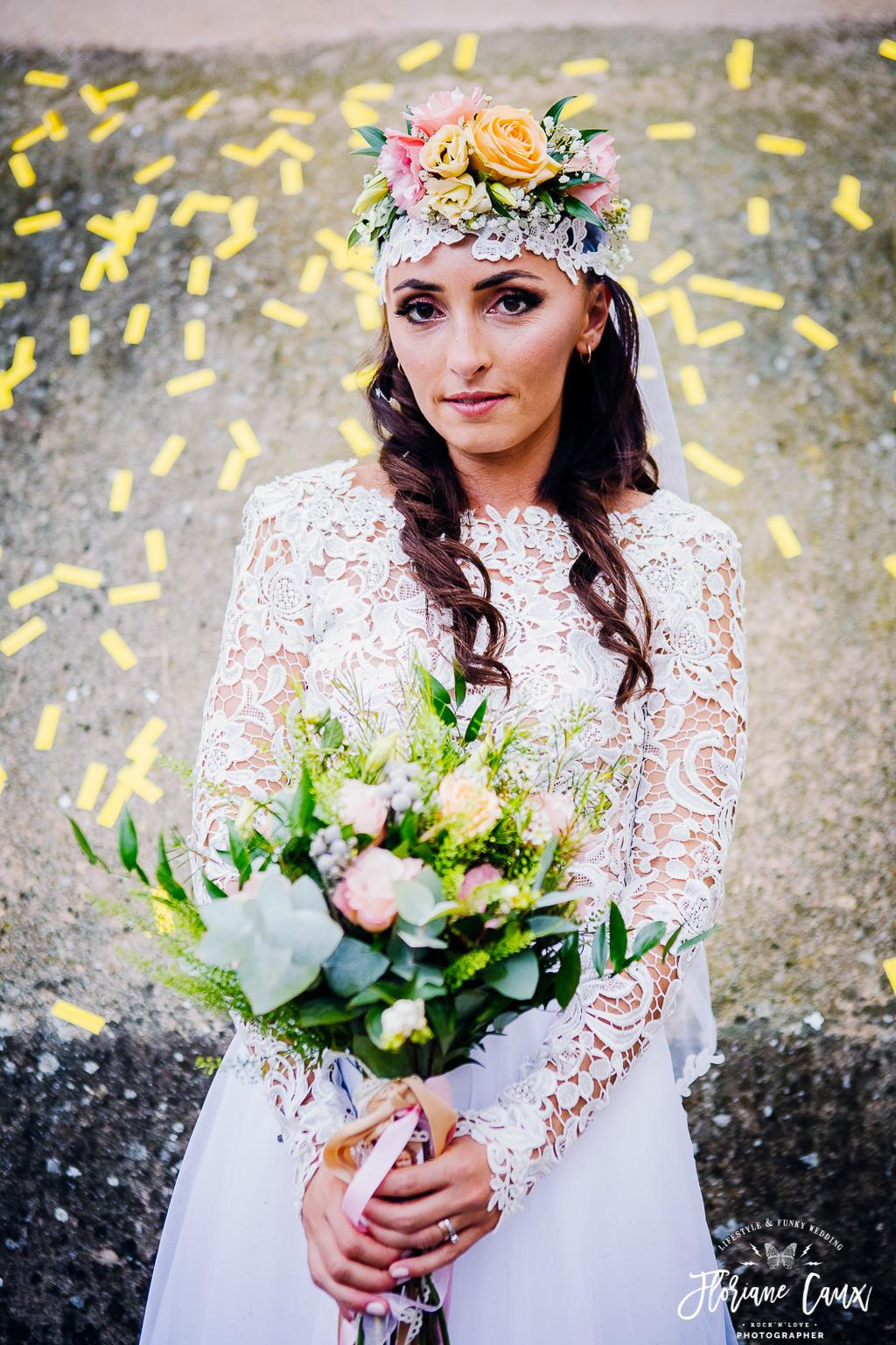photographe-mariage-corse-ile-rousse (59)