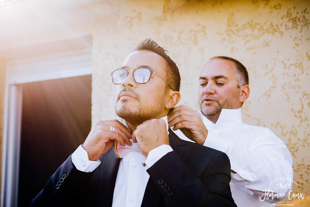 photographe-mariage-corse-ile-rousse (6)