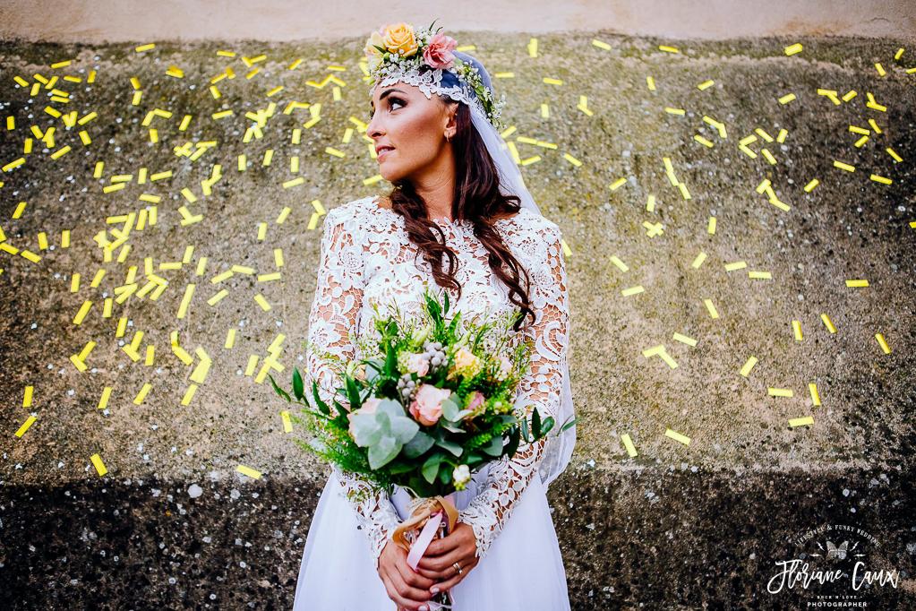 photographe-mariage-corse-ile-rousse (60)