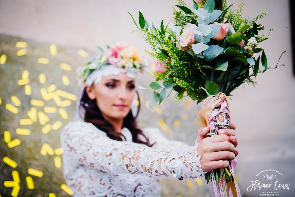 photographe-mariage-corse-ile-rousse (61)