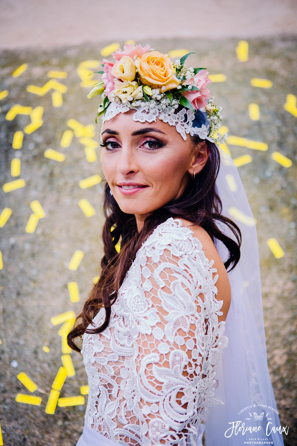photographe-mariage-corse-ile-rousse (62)