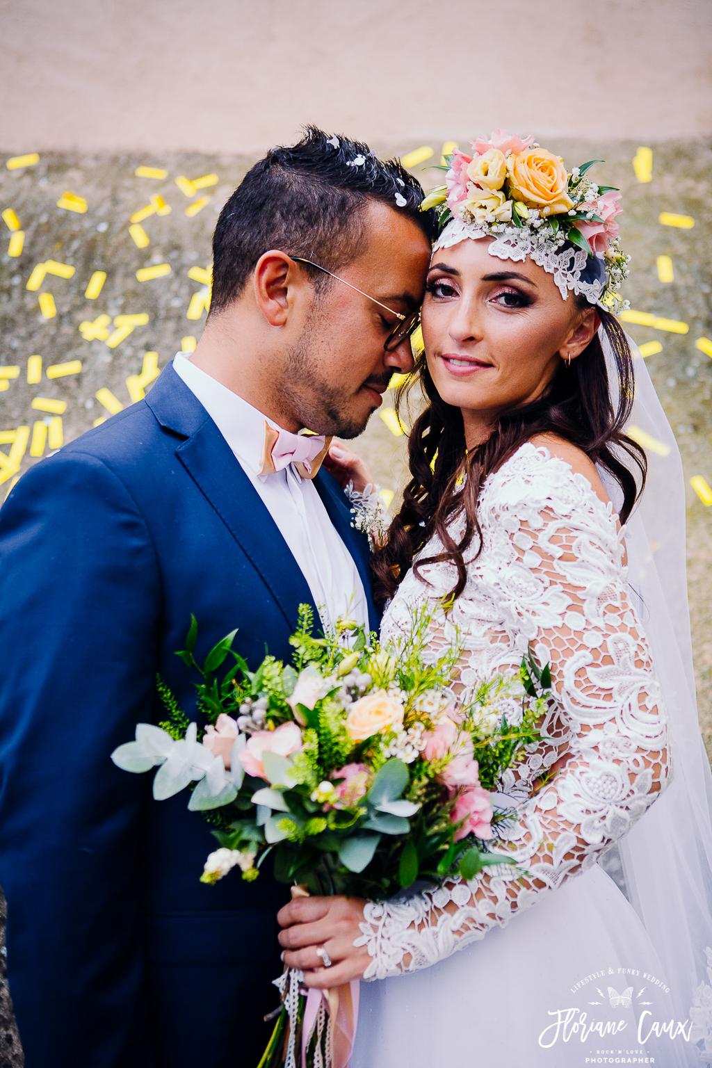 photographe-mariage-corse-ile-rousse (63)