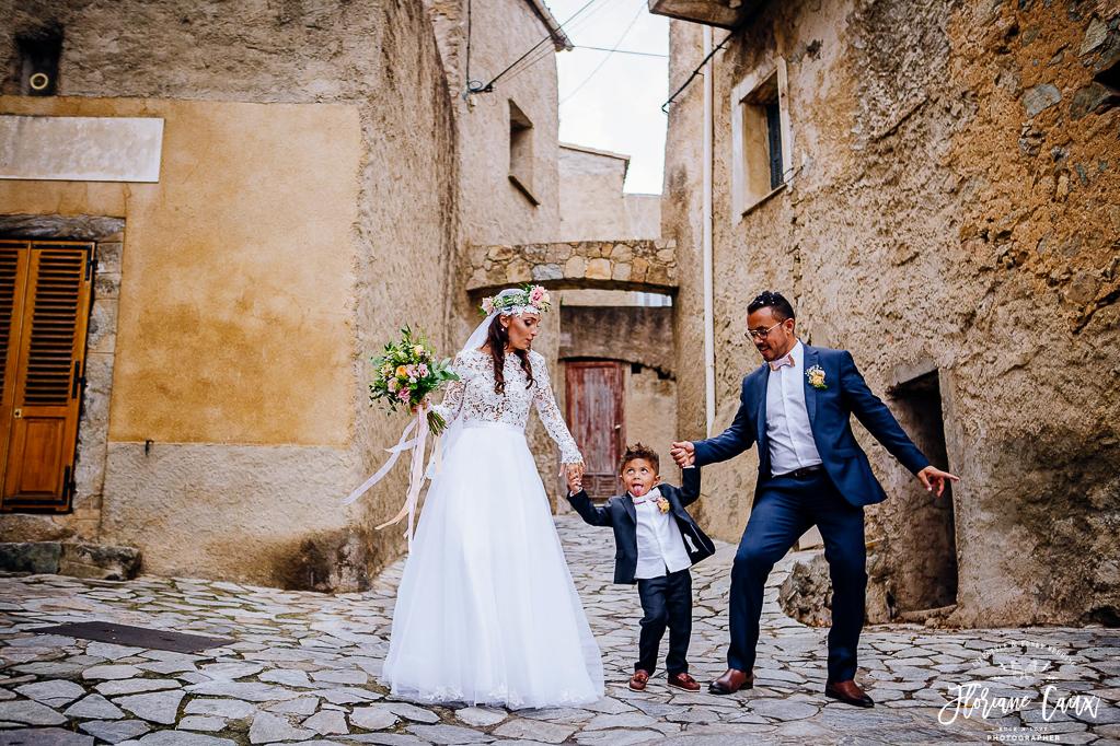 photographe-mariage-corse-ile-rousse (64)