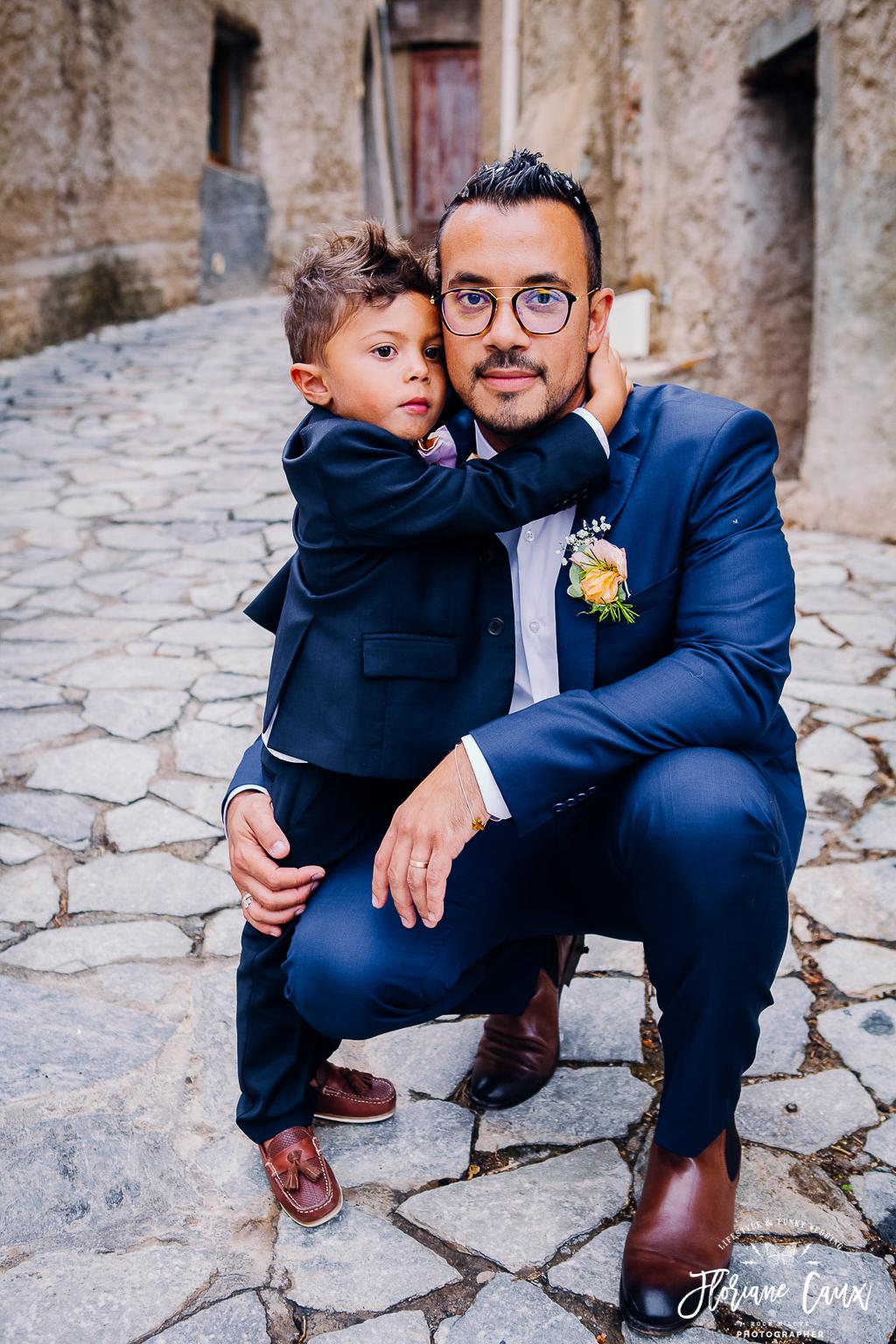 photographe-mariage-corse-ile-rousse (65)