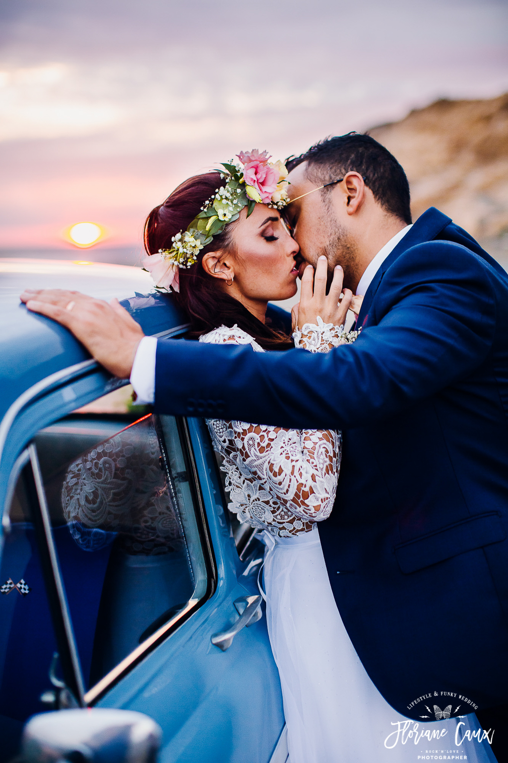 photographe-mariage-corse-ile-rousse (69)