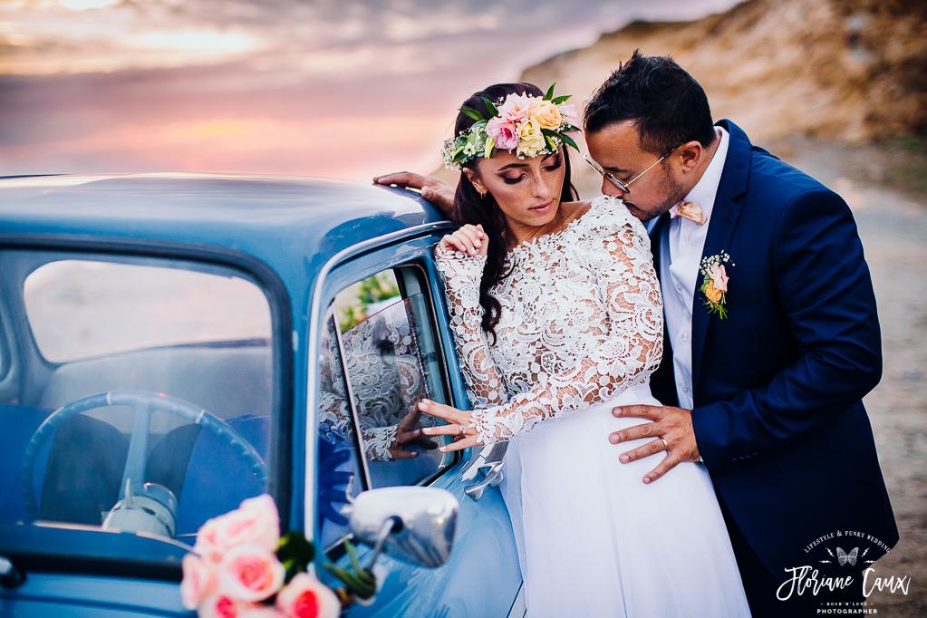 photographe-mariage-corse-ile-rousse (70)