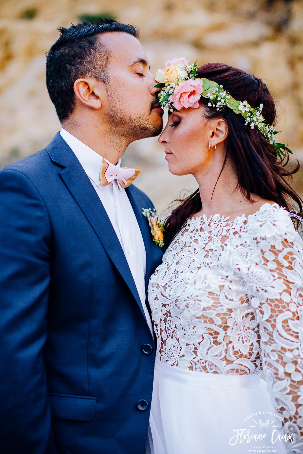 photographe-mariage-corse-ile-rousse (78)