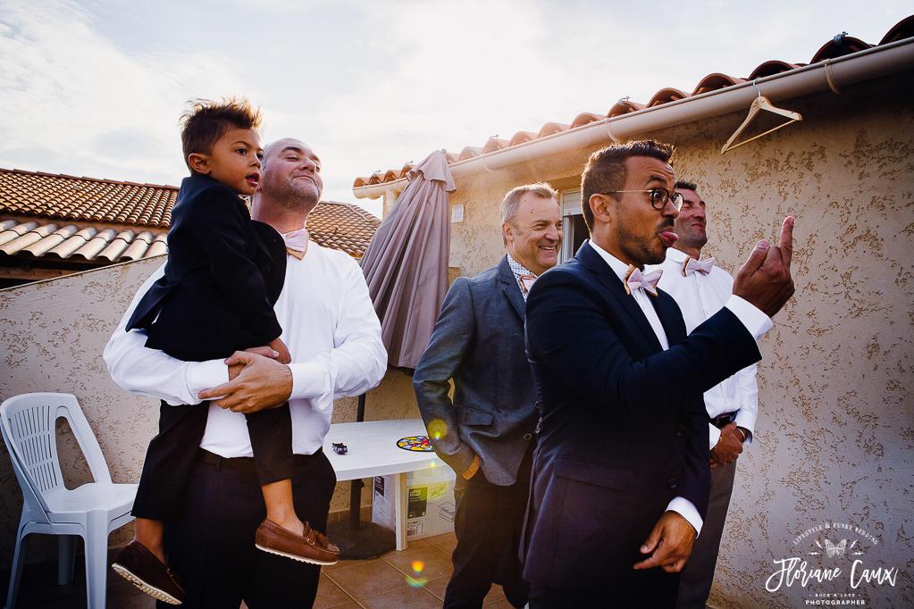photographe-mariage-corse-ile-rousse (8)