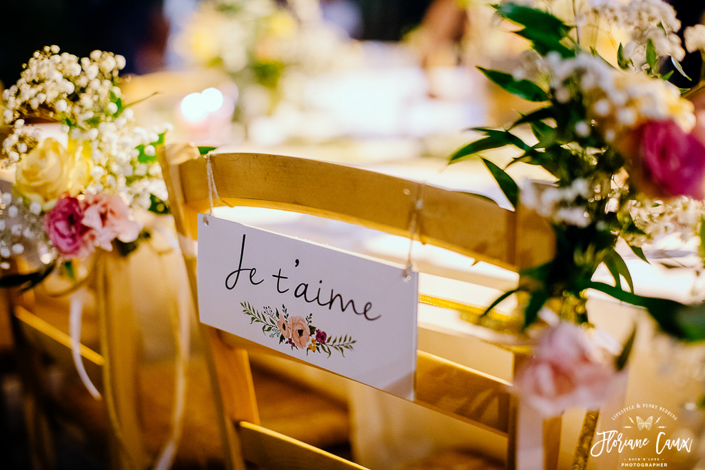 photographe-mariage-corse-ile-rousse (82)