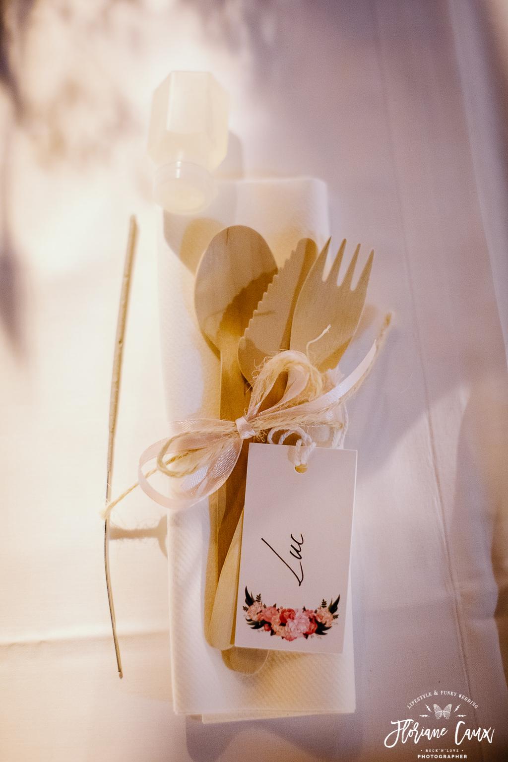 photographe de mariage en Corse, Ile Rousse
