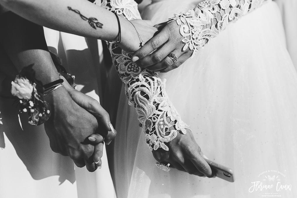 photographe-mariage-corse-ile-rousse (93)