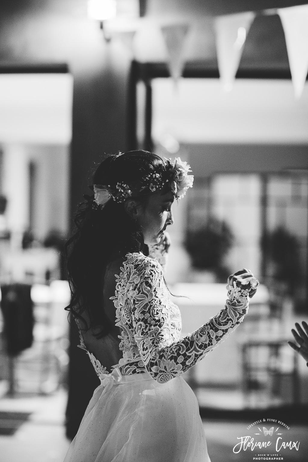 photographe-mariage-corse-ile-rousse (95)