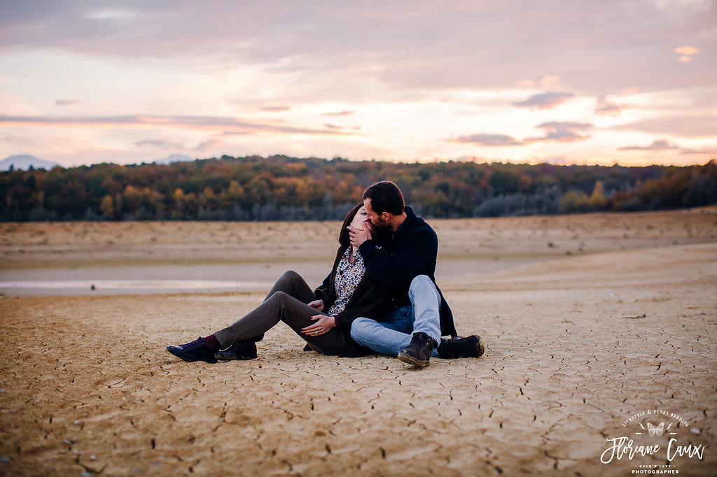 photographe-toulouse-seance-photo-couple-desert (12)